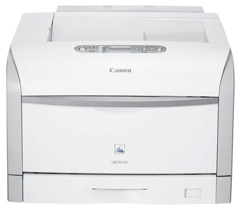 Printer Laserjet Warna A3 Murah harga canon laser lbp5970 printer a3 color kaskus the largest community