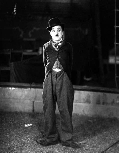 film terbaik charlie chaplin the circus 1928 the sf silent film festival charlie