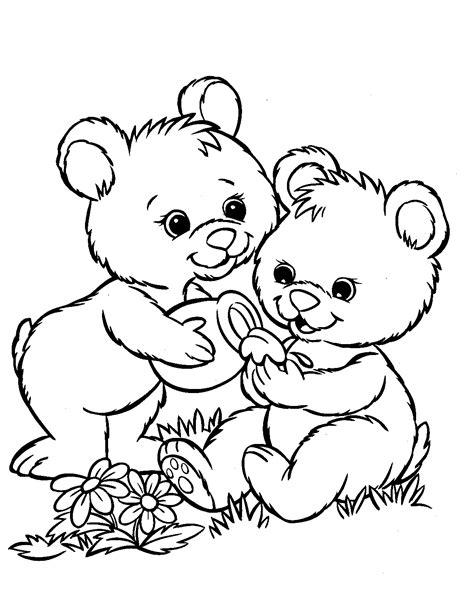 lisa frank inc coloring pages lisa frank coloring pages printable coloring home