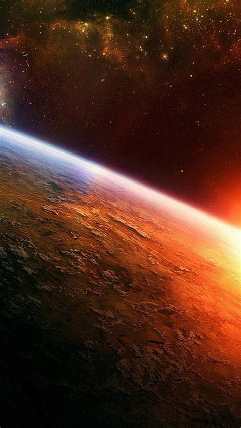 earth wallpaper for android earth from space android wallpaper free download