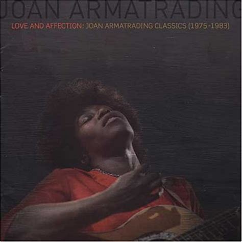 joan armatrading it could been better lyrics joan armatrading lyrics lyricspond