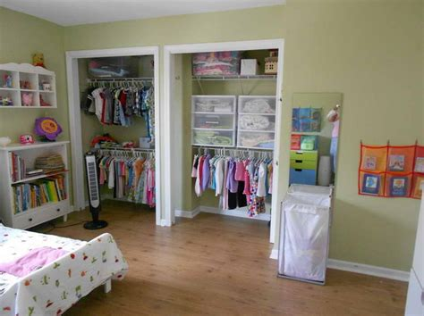 how to organize your home room by room how to organize my room and keep it clean with mirror