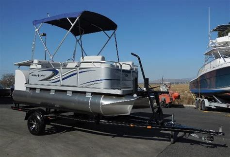 qwest paddle boat for sale qwest boats for sale boats