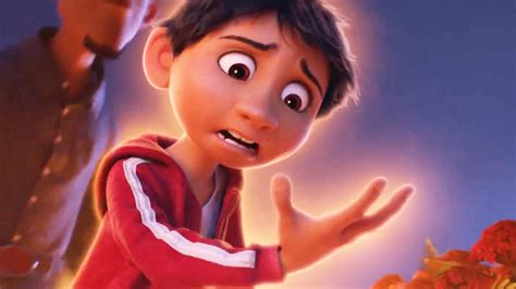 youtube film coco coco trailer 2017 movie official youtube