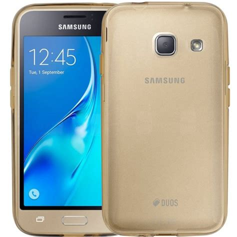 Hardcase Samsung J1 Mini 1 10 best cases for samsung galaxy j1 mini