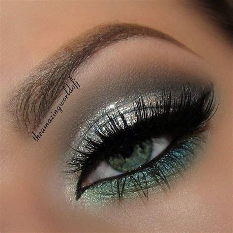 what colors make silver best 25 silver eyeshadow ideas on silver eye