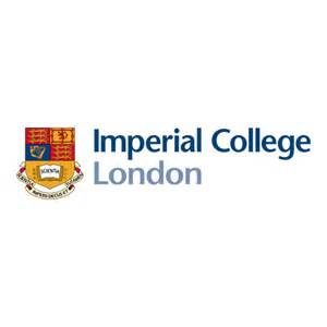 Vacation House Plans Imperial College London Catholic Chaplaincy To The