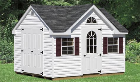Rent To Own Sheds In Pa by Rent To Own Get A Shed Without Leaving A