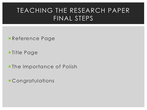 Psychology Research Paper Topics For College Students by Abnormal Psychology Research Paper Topics Fuse Caf 233