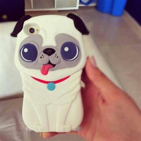Terbaru 3d Stitch Iphone 6 6s 6g 4 7 Inch Karakter Soft Silikon phone cover iphone iphone animal pugs wheretoget
