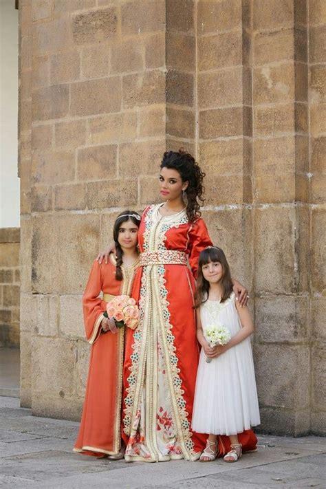 marokkanische hochzeit 20 besten marokkanische hochzeit bilder auf