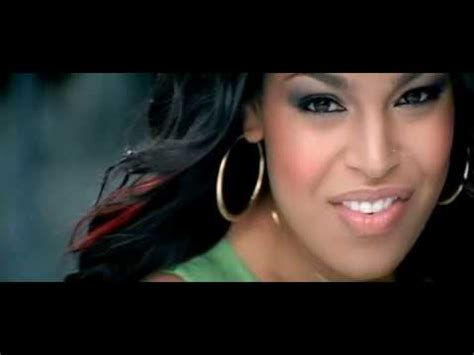 jordin sparks tattoo preklad jordin sparks one step at a time official music video