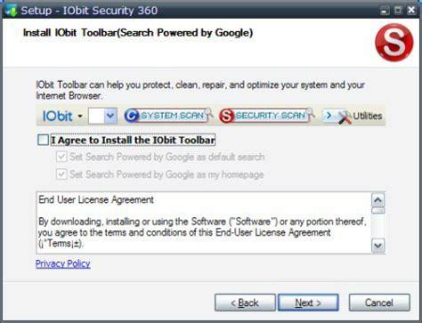 Iobit Giveaway - iobit security 360 pro giveaway
