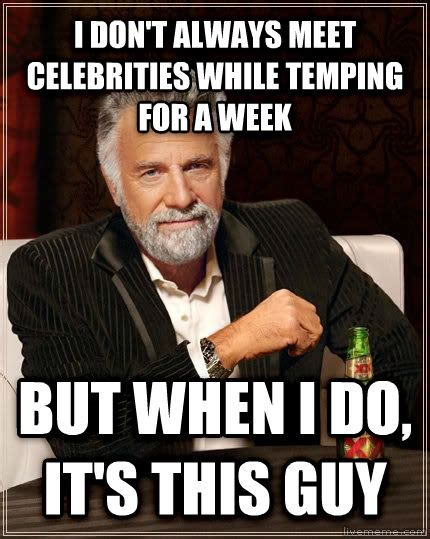 Most Interesting Man In The World Meme Generator - livememe com the most interesting man in the world