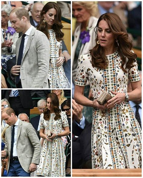 Kates All The News Today by 822 Best William And Kate Images On Princess