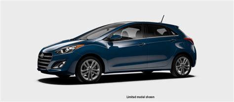 hyundai elantra hatchback reviews hyundai elantra hatchback reviews prices ratings with