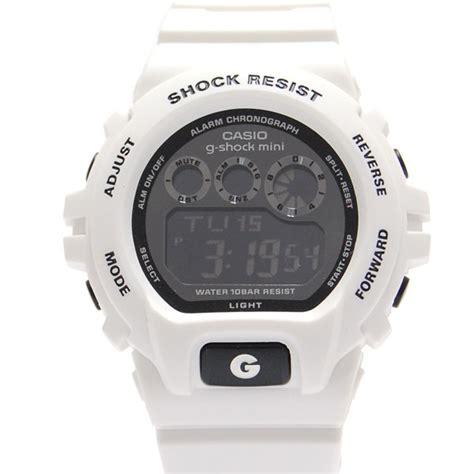 Shock Yss G2 Mio g shock mini ジーショックミニ gmn 691 7ajf