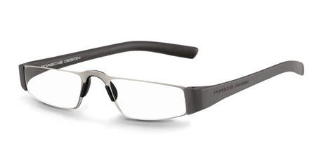 porsche design eyewear roger pope partners