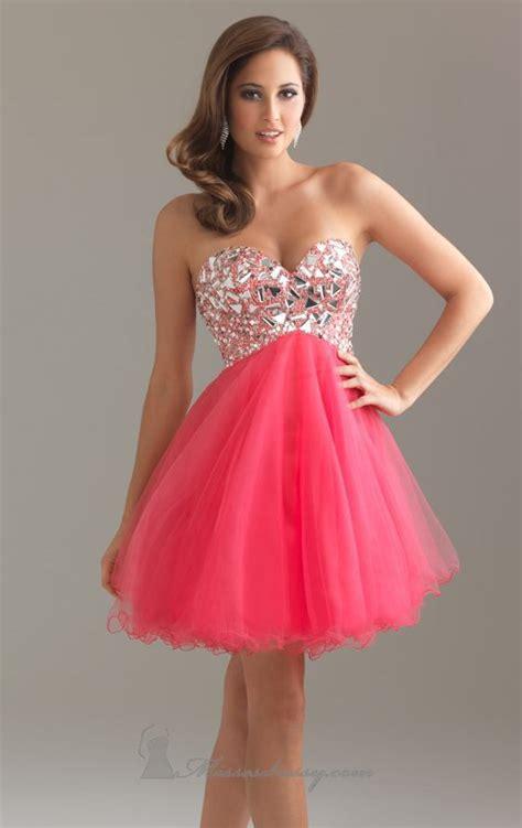 Pretty Dress Semi Formal Anak 1selina 2013 mezuniyet k箟yafetleri 187 kad箟n ve moda sitesi dantel ve 214 rg 252 modelleri bayanlara 214 zel