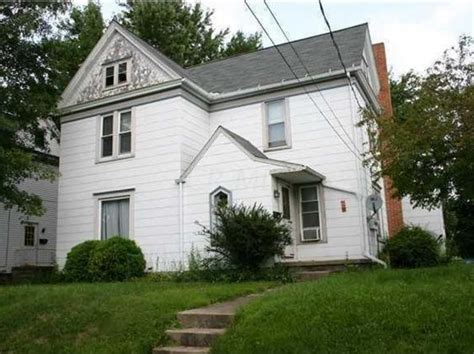 ashland real estate ashland oh homes for sale zillow