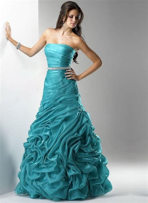 design dress app prom dress design android apps on google play