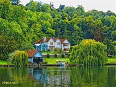 houses to buy in the lake district england find what s wrong bet you didn t notice see funny images photos every