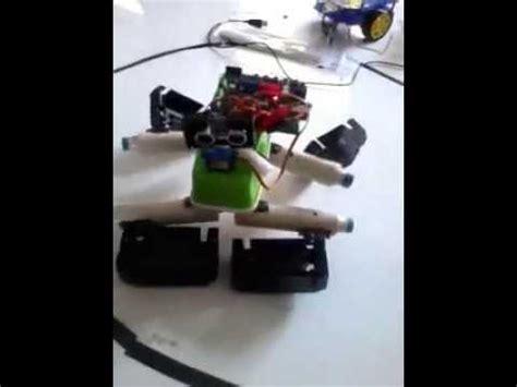 membuat robot murah download link youtube cara membuat robot dari barang bekas
