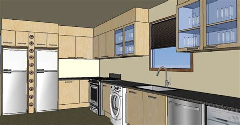 3d Kitchen Designs 28 Kitchen Design 3d Oscar Designs Prodboard Kitchen Planner 3d Kitchen Design