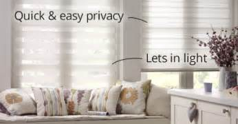 kitchen blinds ideas uk kitchen blinds easy to clean waterproof blinds for your