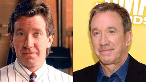 comedy is the ultimate anarchist by tim allen like success