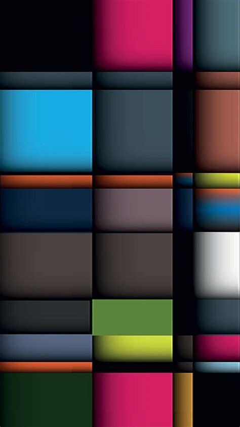 wallpaper hd iphone 6 color iphone 6 plus wallpapers wallpapersafari