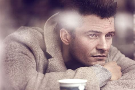 orlando bloom photoshoot instyle hd wallpaper