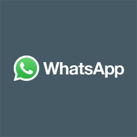 imagenes whatsapp loteria golpe para whatsapp usa falsos emoticons para roubar dados