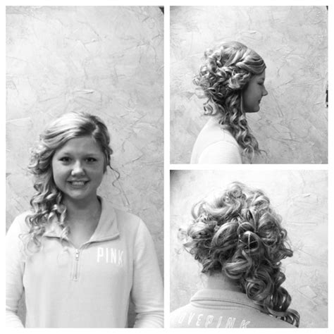 hairstyles for choir concert 17 best images about choir concert hair on pinterest