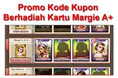 tutorial hack get rich cara mendapatkan diamon line let s get rich gratis cheat