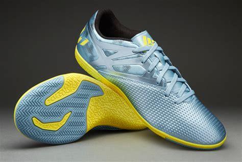 Sepatu Futsal Adidas Messi sepatu futsal adidas messi 15 chexos futsal chexos futsal