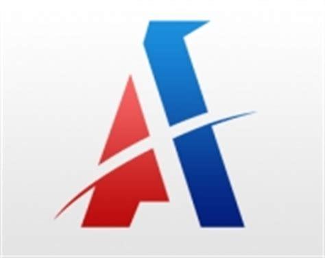 alphabet logo design photoshop alphabet logo logo design brandcrowd