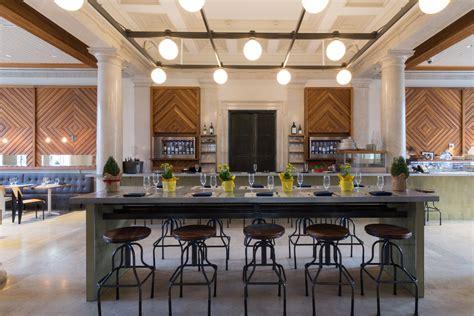 The Dining Room At Jockey Hollow Bar Kitchen The Dining Room At Jockey Hollow Bar Kitchen Morristown Nj