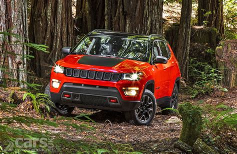 jeep new model 2017 new jeep compass revealed in brazil should be a new jeep