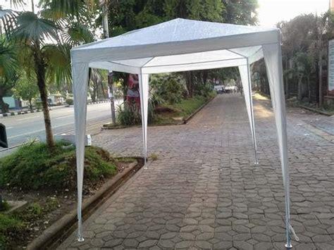 Tenda Gazebopameran 081220098067 tenda gazebo tenda event dan tenda pameran