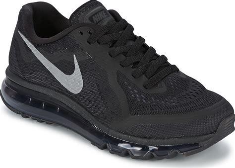 Nike Millenium Nike Pegasus Azr nike air max 2014 621077 001 skroutz gr