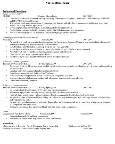 community outreach resume community outreach on resume doc 8001035 sle of social