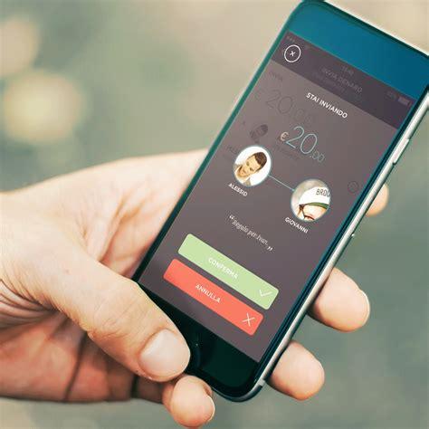 banca sellaq nasce hype l app di pagamento di banca sella pagamenti