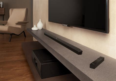top 10 sound bars top 10 best soundbars page 10 askmen