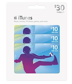Safeway Itunes Gift Cards - done best buy itunes gift cards 15 off get 30 worth for as low as 22 50