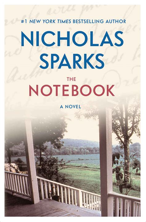 the best of me nicholas sparks summary nicholas sparks the notebook