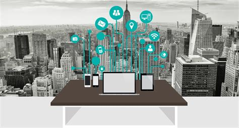 Business Letter Format Prezi social media prezi template for marketing and business