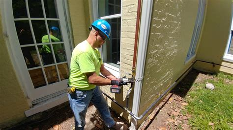 Plumbing Repair Cincinnati by Plumbing Cincinnati Oh Osterwisch Co