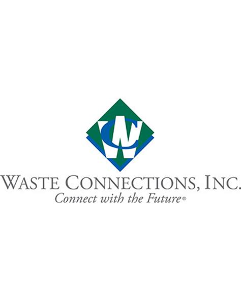 Waste Connections by Corporate Partners Florida Association Of Counties