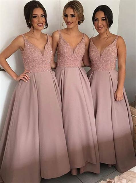beige bridesmaids dresses beige bridesmaid dresses dress tip